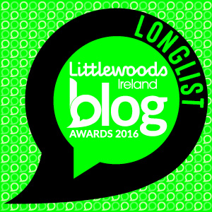 Littlewoods Blog Awards 2016_Judging Round Button_Longlist-1